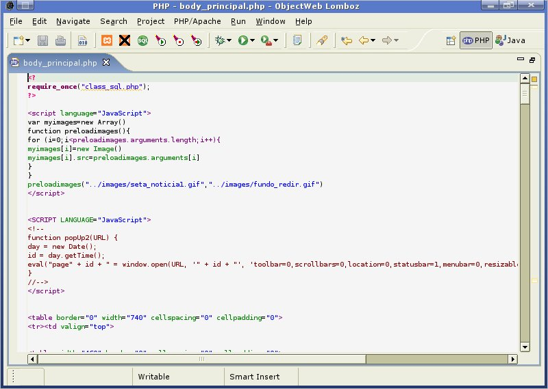 Problem with font size on gtk based program / Applications
